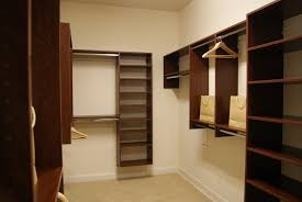 Full Size of Bedroom:magnificent Cost Of Custom Closet System Average Cost  Of California Closet Large Size of Bedroom:magnificent Cost Of Custom Closet  ...