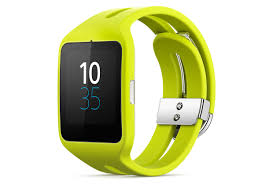 sony smartwatch 3. smartwatch 3 swr50 sony smartwatch a