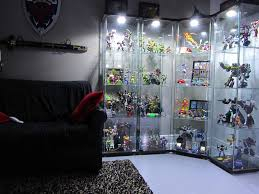 stupendous detolf glass door cabinet detolf glass door cabinet lighting everdayentropy com