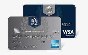 Credit card insider has not reviewed all available credit card offers in the marketplace. Usaa Credit Cards Usaa Preferred Rewards Png Image Transparent Png Free Download On Seekpng