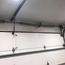 overhead garage door openerKims Overhead Garage Doors  29 Photos  31 Reviews  Garage Door