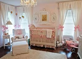 vintage nursery furniture. Vintage Baby Room Furniture Charming Decorating Nursery Ideas Girl U