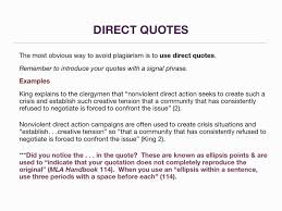 direct qoute direct quote delectable direct quote adorable plagiarism direct