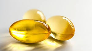 7 amazing fish oil benefits from heart health to gorgeous hair