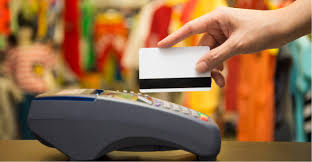 Upgrade to a new high limit credit card! 19 Highest Credit Card Credit Limits By Category 2021