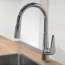 hansgrohe talis s 200 kitchen mixer tap with pull out spray
