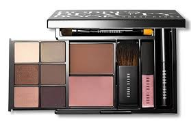 best fall 2016 makeup palettes bobbi s beauty book eye cheek lip