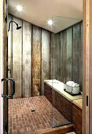 rustic tin ceiling rustic tin ceiling delightful improbable images id corrugated metal basement rustic tin ceiling