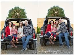 Northwest Indiana Christmas Tree Farm Family Photography Session Christmas Tree Farm Family Photos