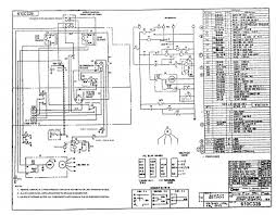onan generator wiring diagram for model 65nh 3cr 16004p onan Wiring Diagram For Onan Rv Generator onan generator wiring diagram for model 3cr 16000j onan generator not starting wiring diagram for onan rv generator