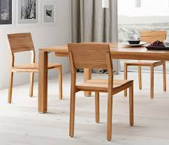 dining chairs awesome wooden dining chairs for home solid wood pertaining to amazing residence solid wood dining chairs plan