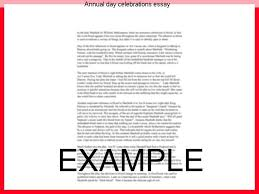 annual day celebrations essay research paper academic writing service annual day celebrations essay recently my school celebrated our annual parents day great pomp