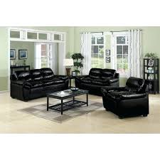Navy blue furniture living room Loveseat Blue Leather Living Room Furniture Leather Furniture Living Room Ideas Luxury Black Leather Sofa Set Living Blue Leather Living Room Furniture Atppoertschach Blue Leather Living Room Furniture Blue Couch Living Room Navy Blue