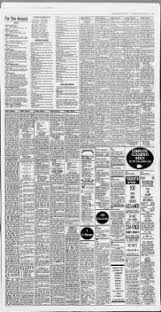 The Indianapolis Star from Indianapolis, Indiana on March 23, 1993 · Page 37