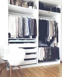open closet ideas best closets on