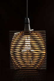 famous lighting designer. Full Size Of Prettysigner Lamps Lampshade Lamp Shades Nz Cool Collection Famous Archived On Lighting Category Designer