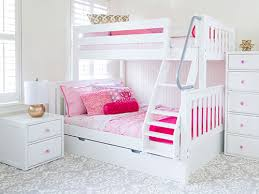 Kids Twin Bed Frame High Beds Unique Kids Beds 7150   ecobell.info
