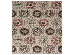 colorful runner rugs bright colored runner rugs fresh awesome list multi colored area rug of bright colorful runner rugs