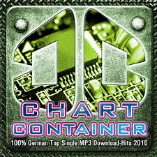 Chart Container 100 German Top Single Mp3 By Various