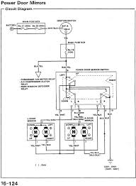crx community forum • view topic manual to sir electrc sir image
