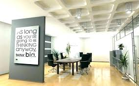home office artwork. Office Artwork Ideas Surprising Wall Art For Offices Captivating Home I