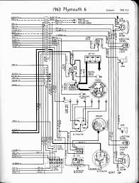 63 plymouth wiring diagram wiring diagram fascinating plymouth wiring diagrams wiring diagram info 1964 plymouth fuse box wiring diagram toolbox1964 plymouth fuse box