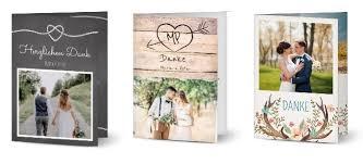 Danksagung Hochzeit Texte Ideen Für Dankeskarten