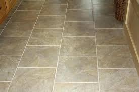 bathroom floor tile cleaner sealing bathroom floor tiles tiles tiles what is ceramic tile cleaning sealing bathroom floor tile cleaner