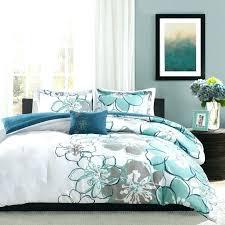 grey and teal bedding sets teal bedding sets medium size of sets for grey walls decor
