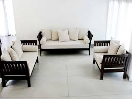 modern sofa set designs. Modern Wood Sofa Sweet Idea 10 1000 Ideas About Wooden Set Designs On Pinterest O
