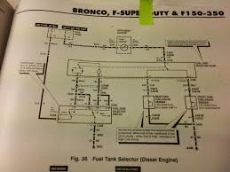 fuel tank selector valve source diesel forum thedieselstop com click image for larger version fuel switch wiring a jpg views 9268
