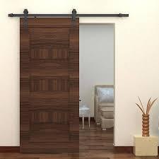 contemporary barn door hardware interior sliding build for bedroom doors . contemporary  barn door ...