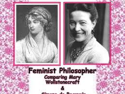 mary wollstonecraft essay mary wollstonecraft essay essay on discipline pdf editor mary