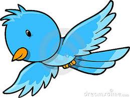 Clip Are Bird Flying Clipart Clipart Best Clip Art Gmk Pinterest