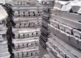 Pec Aluminium Sheet