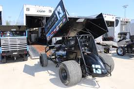 Aaron Ott Designs Aaron Ott Looking For A Ride Clyde Knipps Career Night