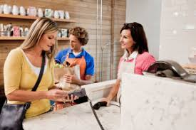 25 Most Important Customer Experience Questions Answered
