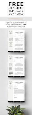 Cover Letter 19 Cover Letter Template For Customer Service Call