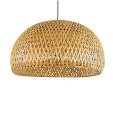 bamboo pendant light. China Modern Pendant Light Bamboo Lamp 30cm/47/c T