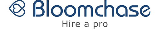 bloomchase is revolutionizing the way customers the best lo professionals on bloomchase offering services ranging from life coaching to event planning so customers can exactly the right person for the job
