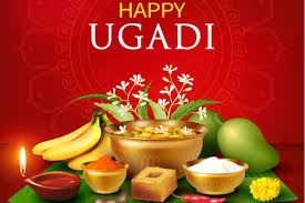 The celebrations for ugadi start a few days before the actual day, as people begin to clean and wash their houses. Zghnhwb088tzpm