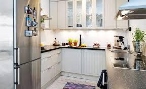 Stunning Creative Apartment Kitchen Decorating Ideas Apartment Kitchen  Decorating Ideas On A Budget Home Interior