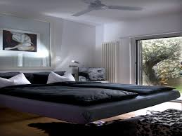 full size of bedroom ideas wonderful black and white bedrooms blue and black bedroom ideas