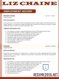 Font Size For Resume E Best 40 Samples Socialumco Magnificent Best Fonts For Resumes