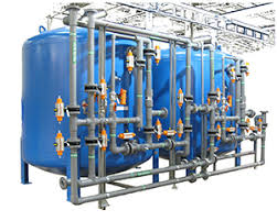 water filter system. Industrial Water Filtration Is A Necessary Function To Most Every Manufacturing Organization, Chemical, Food, And Pharmaceutical Company. Filter System
