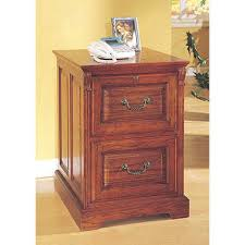 wood file cabinet 2 drawer. 2 Drawer Wood Cabinet File Ideas: Charming Wooden N