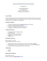 How To Make A Resume With No Experience Inspiration How To Write A Resume Experience 24 College Graduate R Sum Sample