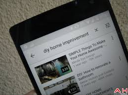 Featured: Top 10 Android Apps For Home Improvement - 12/10/15 ...