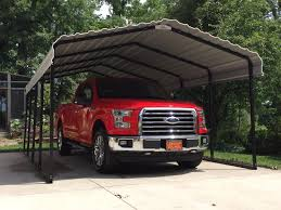 Carports Carport Car Covers Coverall Garage Carport Awnings