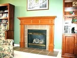 craftsman style fireplace craftsman fireplace mantel ideas style craftsman style fireplace craftsman style fireplace craftsman fireplace mantel ideas style